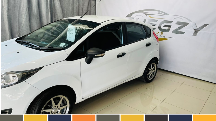 Pre-owned cars for sale Toyota